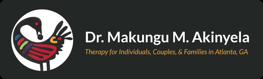Dr. Makungu M. Akinyela